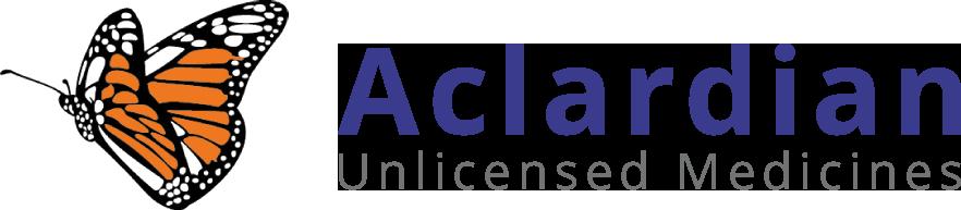Aclardian Limited